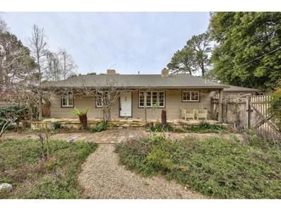 24964 Valley Way, Outside Area (Inside Ca), CA 93923 - MLS#: ML81712280