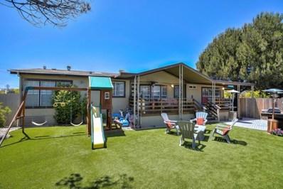 14017 Orilla Del Agua UNIT 274, Outside Area (Inside Ca), CA 95012 - MLS#: ML81712337