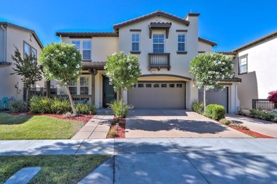 1346 Thornbury Lane, San Jose, CA 95138 - MLS#: ML81712360