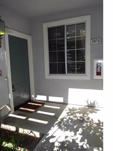 5970 Lake Almanor Drive, San Jose, CA 95123 - MLS#: ML81712366