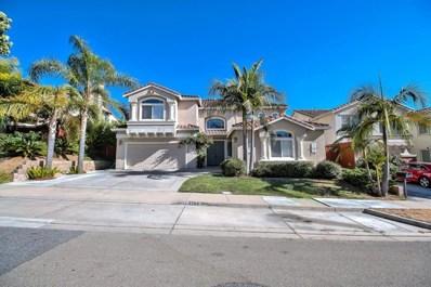 3300 Ruffino Lane, San Jose, CA 95148 - MLS#: ML81712432
