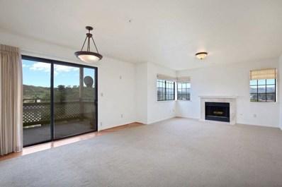 731 Pheasant Ridge Road UNIT 135, Del Rey Oaks, CA 93940 - MLS#: ML81712439