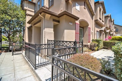 3152 Vinifera Drive, San Jose, CA 95135 - MLS#: ML81712521