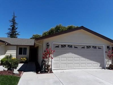 795 Coffey Court, San Jose, CA 95123 - MLS#: ML81712622