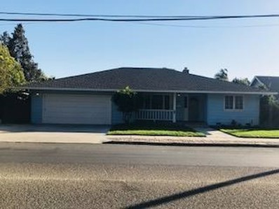 311 Mildred Avenue, King City, CA 93930 - MLS#: ML81712657