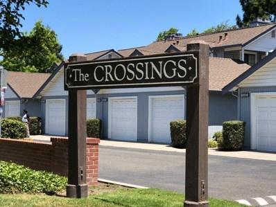 5015 Shalimar Circle UNIT 8, Fremont, CA 94555 - MLS#: ML81712661