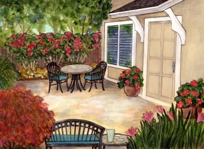 4730 Strawberry Lane, San Jose, CA 95129 - MLS#: ML81712692