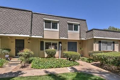 7049 Banff Springs Court, San Jose, CA 95139 - MLS#: ML81712721