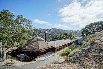 181 San Benancio Road, Salinas, CA 93908 - MLS#: ML81712736