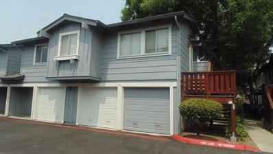 487 Sieber Court, San Jose, CA 95111 - MLS#: ML81712834