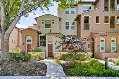 1822 Camino Leonor, San Jose, CA 95131 - MLS#: ML81712878
