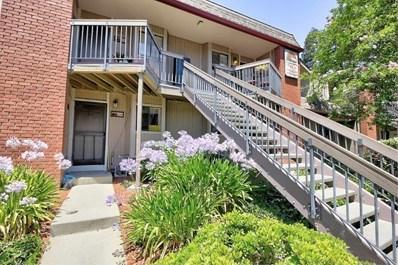 3062 Shadow Springs Place, San Jose, CA 95121 - MLS#: ML81712969