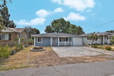 3530 Hills Drive, San Jose, CA 95127 - MLS#: ML81712974