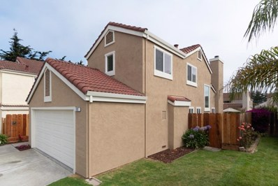137 Dolphin Circle, Outside Area (Inside Ca), CA 93933 - MLS#: ML81712981
