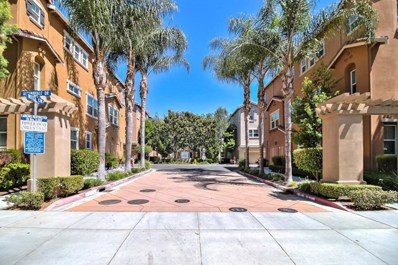 2472 Autumnvale Avenue, San Jose, CA 95131 - MLS#: ML81713011