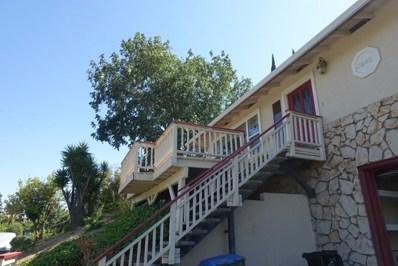 3645 Morrie Drive, San Jose, CA 95127 - MLS#: ML81713050