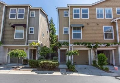22844 Evanswood Road, Hayward, CA 94541 - MLS#: ML81713163