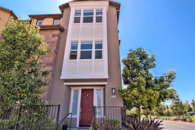 1501 Bond Street, Milpitas, CA 95035 - MLS#: ML81713184
