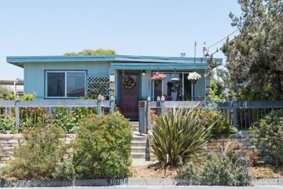 10981 McDougall Street, Outside Area (Inside Ca), CA 95012 - MLS#: ML81713247