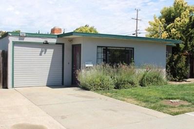 22882 Arnold Court, Hayward, CA 94541 - MLS#: ML81713362