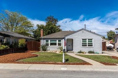 861 Wainwright Drive, San Jose, CA 95128 - MLS#: ML81713380