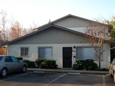 17587 Wickman Place, Outside Area (Inside Ca), CA 94580 - MLS#: ML81713449