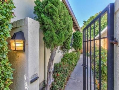 450 Shelley Way, Salinas, CA 93901 - MLS#: ML81713550