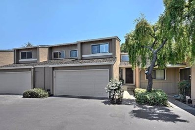 6586 Boston Post Court, San Jose, CA 95120 - MLS#: ML81713559
