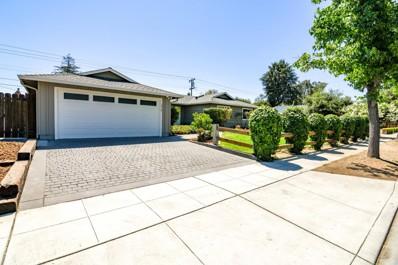 1410 Bernardo Avenue, Sunnyvale, CA 94087 - MLS#: ML81713691