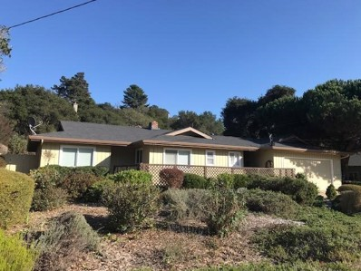 7185 Langley Canyon Road, Salinas, CA 93907 - MLS#: ML81713771