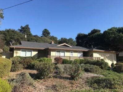 7185 Langley Canyon Road, Salinas, CA 93907 - MLS#: ML81713771