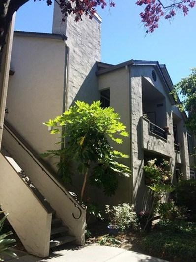 95 Hobson Street UNIT 9B, San Jose, CA 95110 - MLS#: ML81713790