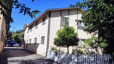 430 Osgood Court, San Jose, CA 95111 - MLS#: ML81713816