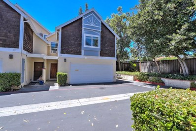 1141 Waterton Lane, San Jose, CA 95131 - MLS#: ML81713833