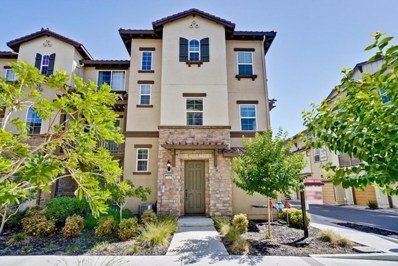1116 Genco Terrace, San Jose, CA 95133 - MLS#: ML81713990