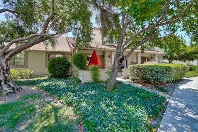 5403 Colony Green Drive, San Jose, CA 95123 - MLS#: ML81714016