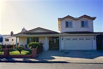 266 Uvas Street, Milpitas, CA 95035 - MLS#: ML81714146