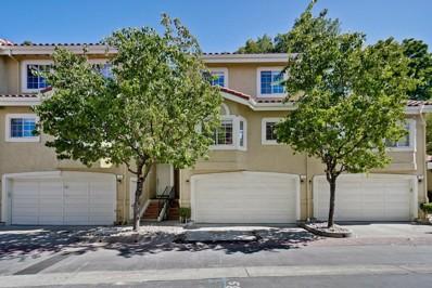18 Tyrella Court, Mountain View, CA 94043 - MLS#: ML81714150
