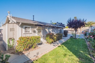 2307 Freedom Boulevard UNIT 2, Watsonville, CA 95076 - MLS#: ML81714174