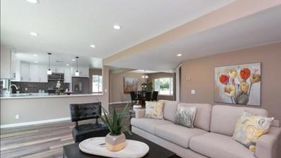 16912 Rayen Street, Northridge, CA 91343 - MLS#: ML81714182