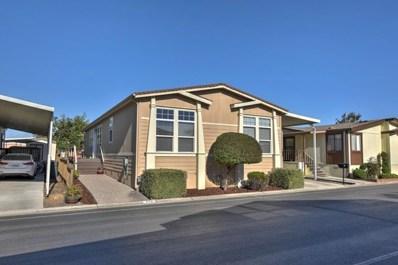 1225 Vienna Drive UNIT 672, Sunnyvale, CA 94089 - MLS#: ML81714285