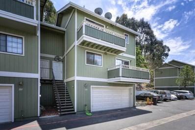 795 Golden Creek Terrace, San Jose, CA 95111 - MLS#: ML81714346