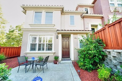 224 Vista Roma Way, San Jose, CA 95136 - MLS#: ML81714388