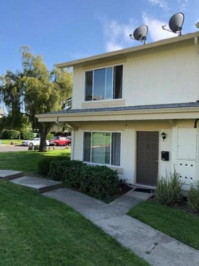 1802 Schweppes Court, San Jose, CA 95132 - MLS#: ML81714416