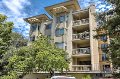 3715 Terstena Place UNIT 412, Santa Clara, CA 95051 - MLS#: ML81714422