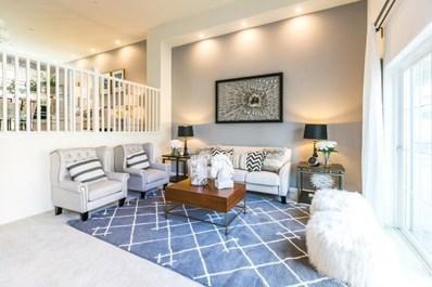2727 Lavender Terrace, San Jose, CA 95111 - MLS#: ML81714427