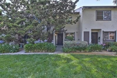 1941 Landess Avenue, Milpitas, CA 95035 - MLS#: ML81714552