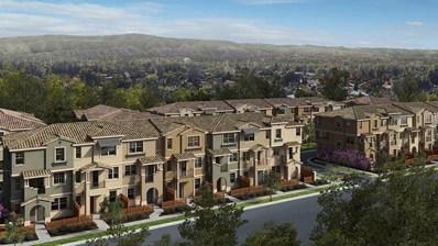 631 Cinnamon Circle, Mountain View, CA 94043 - MLS#: ML81714590