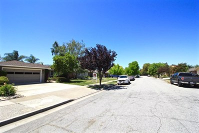 1138 Zinfandel Way, San Jose, CA 95120 - MLS#: ML81714600