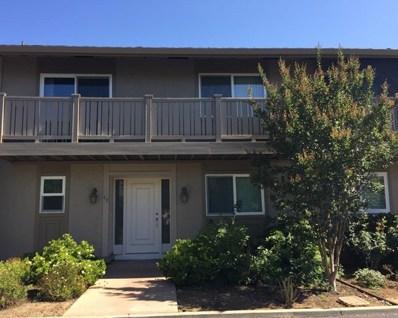 15400 Winchester Boulevard UNIT 48, Los Gatos, CA 95030 - MLS#: ML81714673